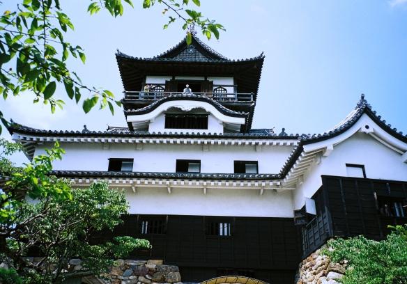 inuyama-castle-2